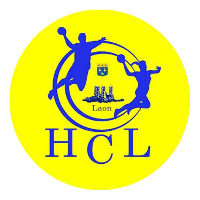 Handball Club Laonnois